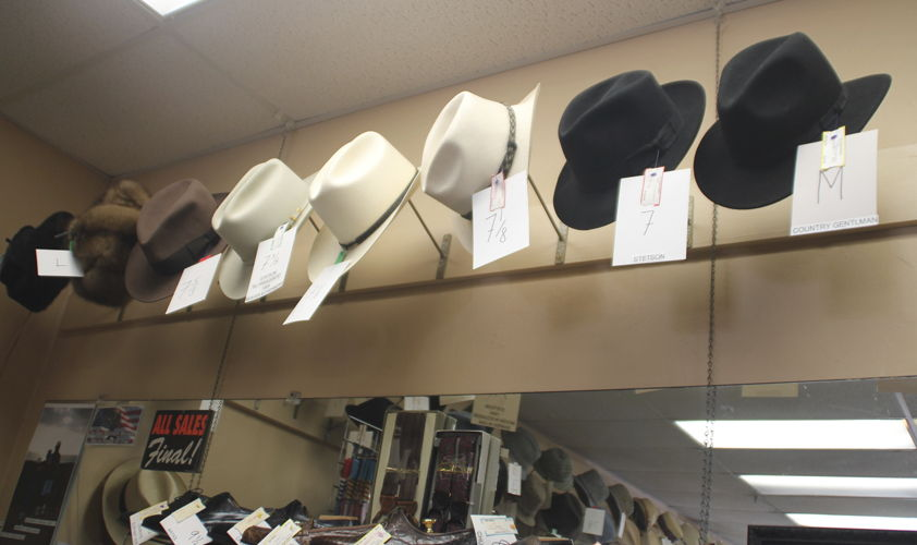 6e63bab5318 Le Chauvinist La Jolla Consignment Store Men s Designer Resale Clothing San  Diego