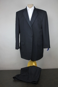 HICKEY FREEMAN 46 LONG TUXEDO