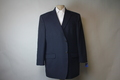 TRAVELSMITH 46 LONG BLAZER