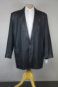 REMY LEATHER 44 LONG SPORT COAT