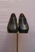 COLE-HAAN SIZE 10-M